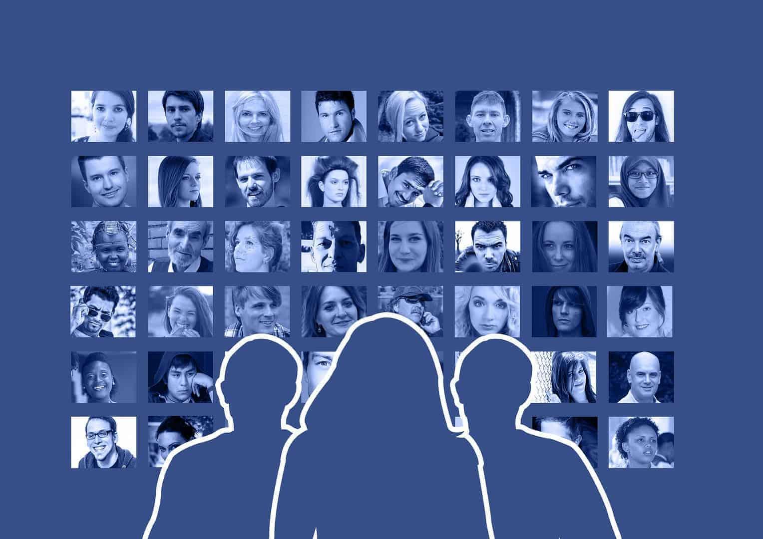 Hoe bouw je een relevant LinkedInnetwerk – 10 tips