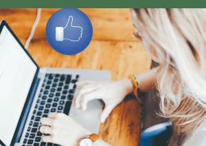 Waarom Facebook gebruiken als bedrijf