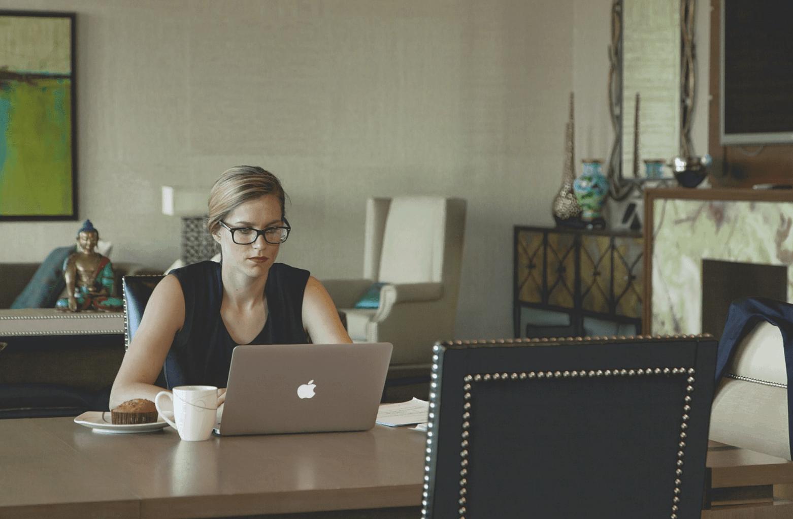 LinkedIn Training voor ondernemers