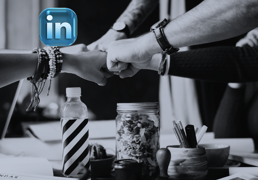LinkedIngroepen gaan veranderen – Start er nu mee