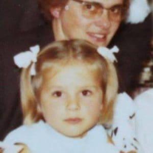 Mijn moeder en ik - Trudy Pannekeet