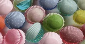Cupcakes bakken als hobby of als bedrijf