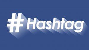 Hashtags – Op LinkedIn beter gevonden worden door gebruik van Hashtags
