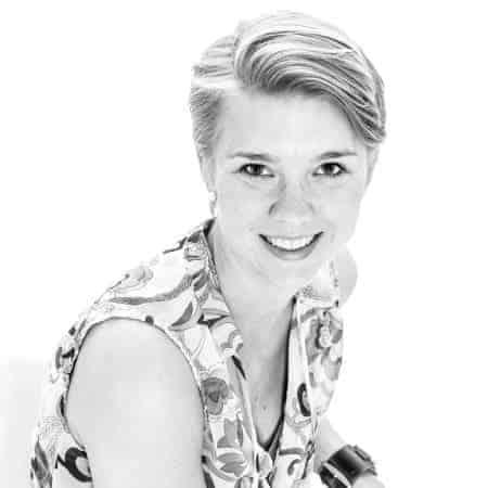 Miriam van Kempen volgde LinkedInTraining bij Trudy Pannekeet