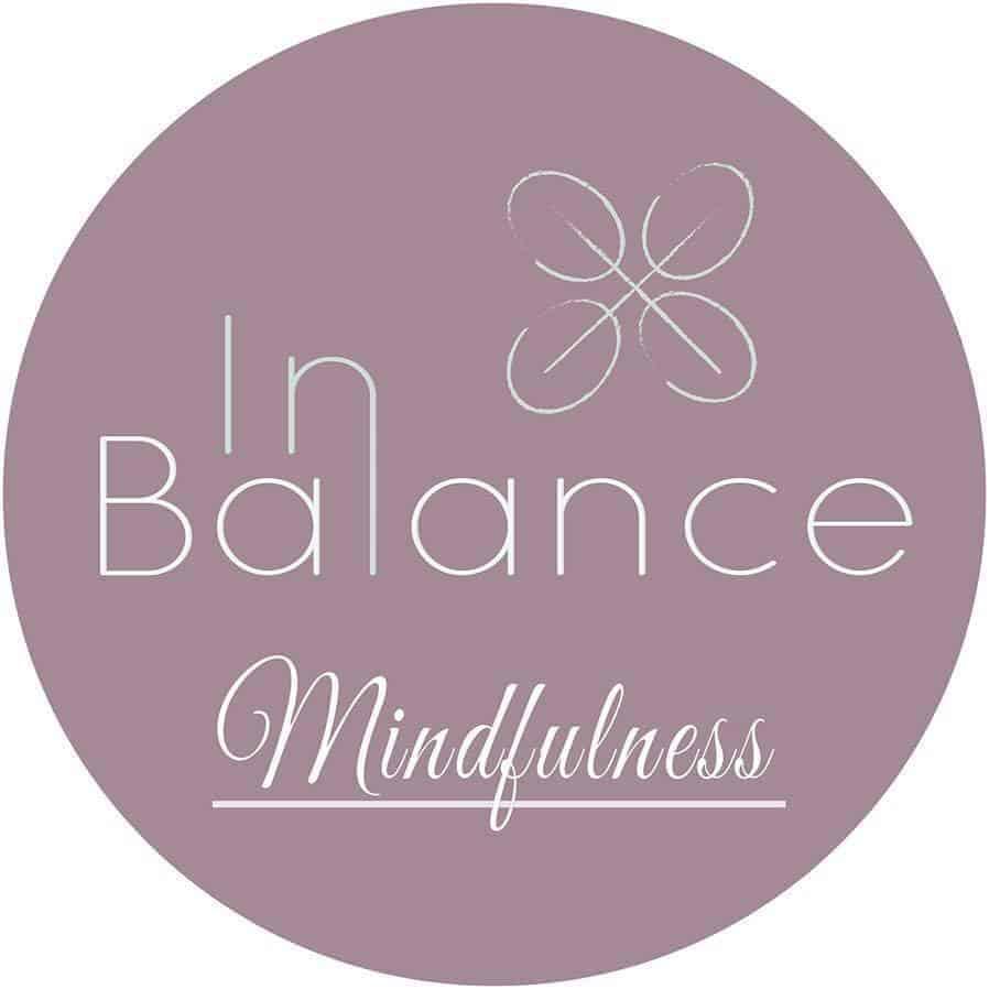 InBalance Mindfulness