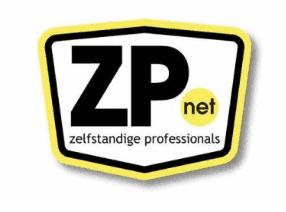ZP-net