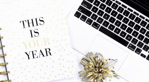 Hoe maak je een contentkalender – 10 stappen