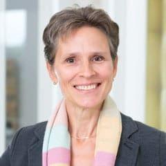 Trudy Pannekeet Marketing Coaching