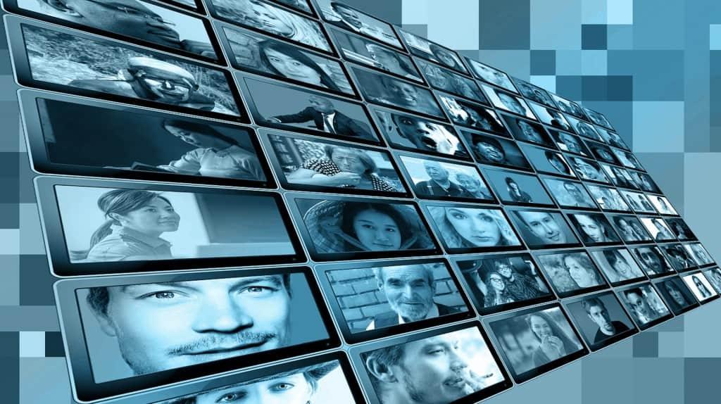 LinkedIn netwerk - zoek mensen die jou helpen je doel te bereiken