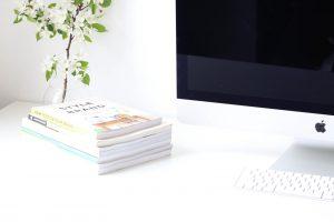4 redenen waarom Online Branding belangrijk is voor ondernemers